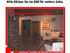 Doppelhaushälfte mieten in Saarbrücken, mit Garage, 460 m² Grundstück, 210 m² Wohnfläche, 6 Zimmer