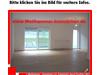 Doppelhaushälfte mieten in Saarbrücken, mit Garage, mit Stellplatz, 550 m² Grundstück, 142 m² Wohnfläche, 4 Zimmer