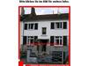 Einfamilienhaus kaufen in Saarbrücken, mit Garage, 1.010 m² Grundstück, 160 m² Wohnfläche, 7 Zimmer