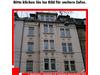 Etagenwohnung mieten in Saarbrücken, 100 m² Wohnfläche, 3 Zimmer