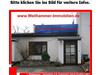 Erdgeschosswohnung mieten in Saarbrücken, 60 m² Wohnfläche, 2 Zimmer