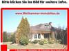 Villa kaufen in Saarbrücken, mit Garage, mit Stellplatz, 1.500 m² Grundstück, 240 m² Wohnfläche, 8 Zimmer
