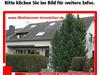 Etagenwohnung mieten in Saarbrücken, 125 m² Wohnfläche, 4 Zimmer