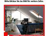 Dachgeschosswohnung kaufen in Saarbrücken, 80 m² Wohnfläche, 2,5 Zimmer