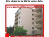 Wohnung kaufen in Saarbrücken, mit Garage, mit Stellplatz, 56 m² Wohnfläche, 2 Zimmer