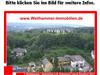 Wohnung kaufen in Saarbrücken, mit Garage, mit Stellplatz, 45 m² Wohnfläche, 1 Zimmer