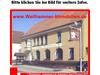 Gastgewerbe mieten, pachten in Homburg, mit Stellplatz, 160 m² Gastrofläche