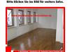Etagenwohnung mieten in Saarbrücken, 85 m² Wohnfläche, 3 Zimmer