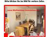 Wohnung mieten in Saarbrücken, mit Garage, 79 m² Wohnfläche, 3 Zimmer