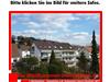 Wohnung mieten in Saarbrücken, mit Garage, 86 m² Wohnfläche, 4 Zimmer