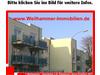 Etagenwohnung mieten in Saarbrücken, 76 m² Wohnfläche, 2 Zimmer