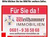 Ladenlokal kaufen in Saarbrücken, 10 m² Bürofläche, 110 m² Verkaufsfläche