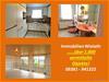 Reihenendhaus mieten in Stockach, mit Garage, mit Stellplatz, 493 m² Grundstück, 175 m² Wohnfläche, 5 Zimmer