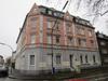 Dachgeschosswohnung kaufen in Gelsenkirchen, 97 m² Wohnfläche, 4 Zimmer