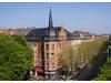 Etagenwohnung mieten in Kassel, 119 m² Wohnfläche, 4,5 Zimmer