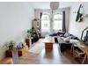 Etagenwohnung mieten in Kassel, 71 m² Wohnfläche, 3 Zimmer