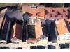 Wohn und Geschäftshaus kaufen in Hofheim in Unterfranken