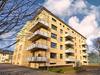 Etagenwohnung mieten in Chemnitz, 33 m² Wohnfläche, 1 Zimmer