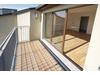 Dachgeschosswohnung mieten in Chemnitz, 54,75 m² Wohnfläche, 2 Zimmer