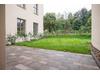 Erdgeschosswohnung mieten in Chemnitz, 70,25 m² Wohnfläche, 2 Zimmer