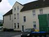 Wohn und Geschäftshaus kaufen in Werne