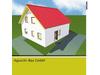 Einfamilienhaus kaufen in Odenthal, 425 m² Grundstück, 125 m² Wohnfläche, 5 Zimmer
