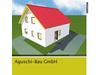 Wohngrundstück kaufen in Odenthal, 317 m² Grundstück