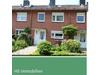 Einfamilienhaus kaufen in Eckernförde, mit Garage, 239 m² Grundstück, 80 m² Wohnfläche, 4 Zimmer