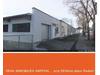 Lager mieten, pachten in Waldkraiburg, 145 m² Lagerfläche