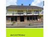 Gastronomie und Wohnung kaufen in Bernkastel-Kues, mit Garage, 320 m² Gastrofläche