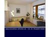 Zimmer oder WG mieten in Bad Urach, 40 m² Wohnfläche, 1 Zimmer