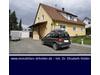 Einfamilienhaus kaufen in Sankt Johann, mit Garage, 693 m² Grundstück, 180 m² Wohnfläche, 8 Zimmer