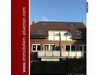 Etagenwohnung kaufen in Herten, mit Stellplatz, 64 m² Wohnfläche, 2,5 Zimmer