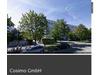 Bürofläche mieten, pachten in München, mit Garage, 1.200 m² Bürofläche