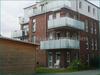 Etagenwohnung kaufen in Salzgitter, 50 m² Wohnfläche, 2 Zimmer