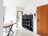 Etagenwohnung kaufen in Mönchengladbach, 94 m² Wohnfläche, 4,5 Zimmer