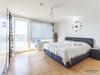 Etagenwohnung kaufen in Bergisch Gladbach, mit Garage, 92,77 m² Wohnfläche, 3 Zimmer