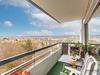 Etagenwohnung kaufen in Koblenz, 86 m² Wohnfläche, 3 Zimmer