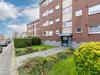 Etagenwohnung kaufen in Bochum, 82 m² Wohnfläche, 3 Zimmer