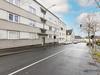 Etagenwohnung kaufen in Wuppertal, 70 m² Wohnfläche, 3 Zimmer