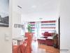 Etagenwohnung kaufen in Münster, mit Stellplatz, 82,2 m² Wohnfläche, 3 Zimmer