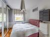 Etagenwohnung kaufen in Düsseldorf, 72 m² Wohnfläche, 3 Zimmer