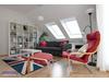 Etagenwohnung kaufen in Bonn, 59 m² Wohnfläche, 2 Zimmer