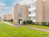 Etagenwohnung kaufen in Paderborn, 92 m² Wohnfläche, 3 Zimmer