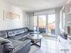 Maisonette- Wohnung kaufen in Neuss, 82 m² Wohnfläche, 3 Zimmer