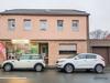 Zweifamilienhaus kaufen in Grevenbroich, 2.000 m² Grundstück, 240 m² Wohnfläche, 10 Zimmer