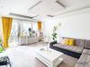 Etagenwohnung kaufen in Hannover, 80 m² Wohnfläche, 3 Zimmer