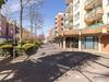 Etagenwohnung kaufen in Bonn, 122,4 m² Wohnfläche, 4 Zimmer