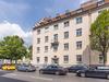 Etagenwohnung kaufen in Aachen, 123 m² Wohnfläche, 5 Zimmer