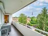 Etagenwohnung kaufen in Hannover, 90 m² Wohnfläche, 4 Zimmer